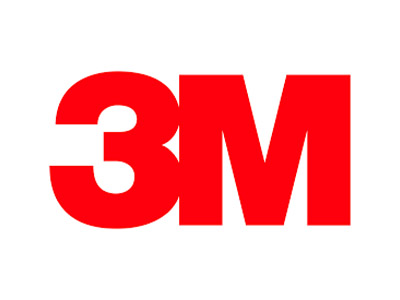 3M sues Michigan, seeks to invalidate PFAS drinking water rules
