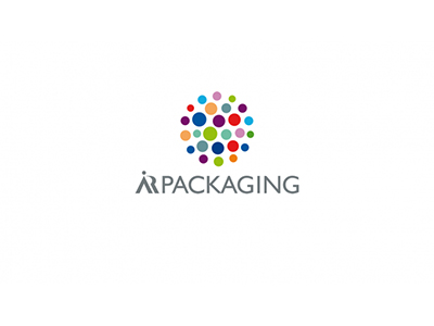 AR Packaging acquires Firstan Holdings in the UK