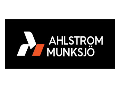 Ahlstrom-Munksjö further increases face mask supply in Finland