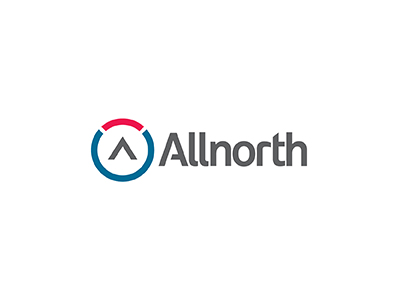 (Adv.) Allnorth Americas knows remote
