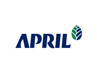 APRIL Group reinforces commitments on sustainability