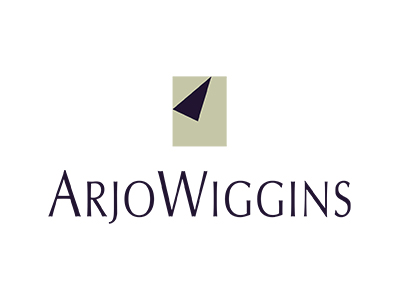Arjowiggins to restructure Scottish mill
