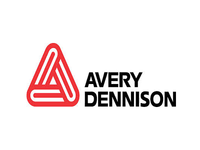 Avery Dennison First to Certify BOPP Films for HDPE Recycling Under APR Guidance
