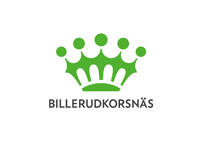 BillerudKorsnäs introduces a new life cycle assessment tool for packaging