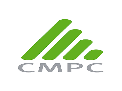 CMPC closes $100 million sustainability-linked loan with BNP Paribas
