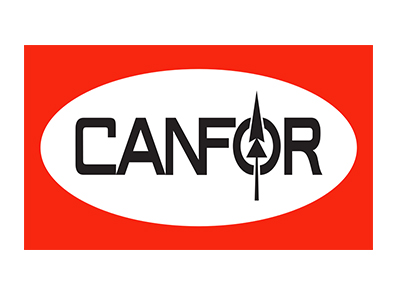 Canfor Pulp Products Inc. Announces COVID-19 Response Measures, With Production and Spending Cuts