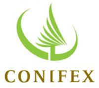 Conifex Timber gets $130 million to restart El Dorado, Arkansas mill