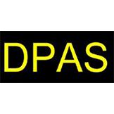 [Adv.] DPAS