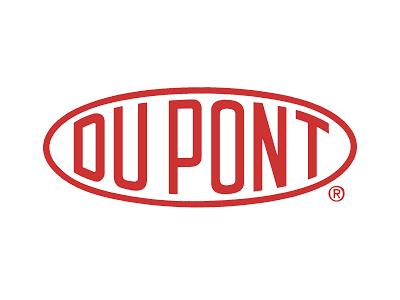 Judge dismisses Chemours lawsuit against DuPont