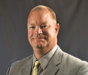 Wieland announces new leadership and management structure