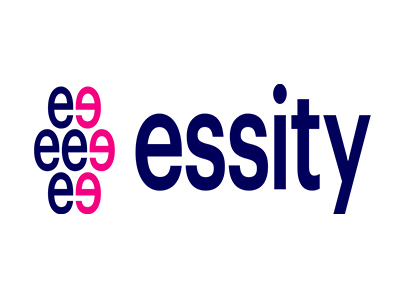 Essity acquires smart ultrasound technology for incontinence care