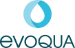 Evoqua Acquires Environmental Treatment Systems