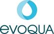 Evoqua Acquires Environmental Treatment Systems