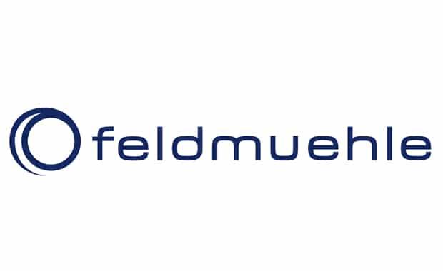 Feldmuehle ended insolvency proceedings in self-administration