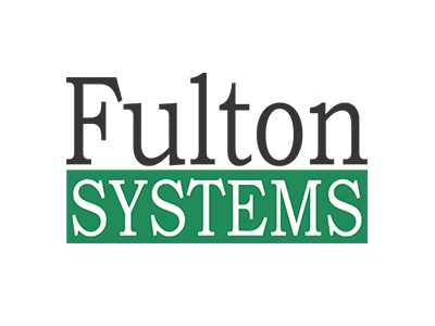 Fulton Systems: Critical Manufacturer to Essential Business