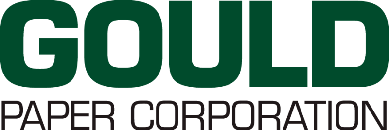 Gould Paper Corporation acquires McGrann Paper