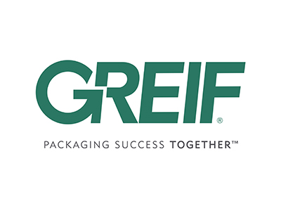 Greif completes sale of Consumer Packaging Group to Graphic Packaging