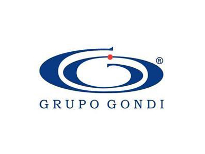 Grupo Gondi starts up PM7 at Monterrey mill in Mexico