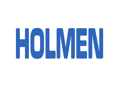 Holmen postpones the Annual General Meeting due to COVID-19