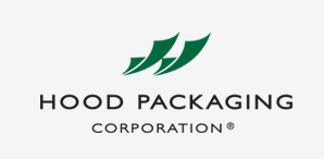 TC Transcontinental enters into agreement with Hood Packaging Corporation for the sale of paper and woven polypropylene packaging operations