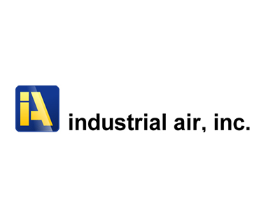 Paperitalo interviews Industrial Air, Inc.