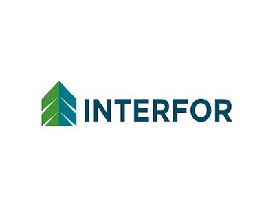 Interfor laying off 130 workers at Gilchrist sawmill