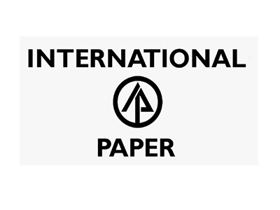 International Paper Reaches Agreement to Sell Brazilian Corrugated Packaging Business to Klabin