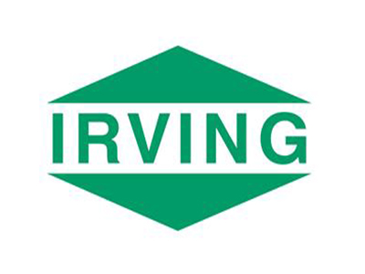 Operations continue at Irving facility after employee confirmed to have COVID-19