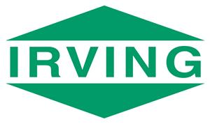 J.D. Irving, Limited Forecasts Over 6,800 Full Time Hires in Canada and the US (2020-2022)
