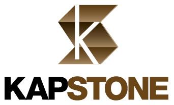 Hot spots under control following KapStone fire