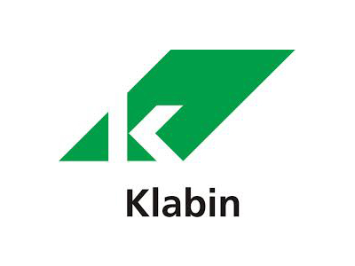 Japan International Cooperation Agency signs $72-million loan agreement with Klabin