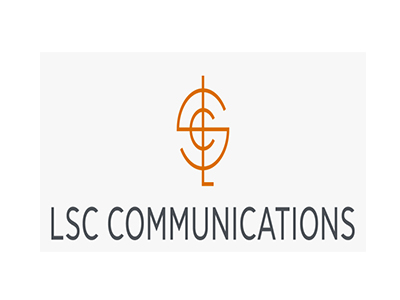 LSC Communications Prepares Bankruptcy Filing As Shareholder Revolts