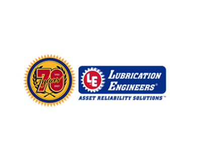 Paperitalo Interview with Lubrication Engineers