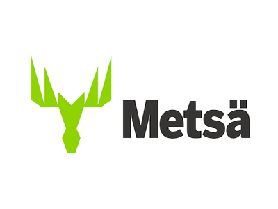 Metsä Group's investment projects in Finland progress - the world's most modern sawmill will be built in Rauma