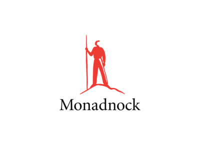 Monadnock Presents The Sustainable Menu