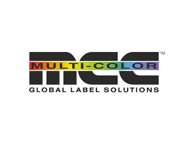 Multi-Color Corporation Acquires Australian Label Manufacturer Herrods