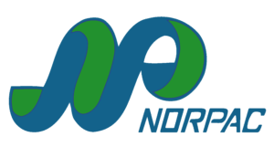 Norpac to lay off fewer than 50 mill workers