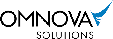OMNOVA Solutions Inc. announces CEO succession