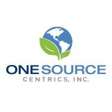 [Adv.] OneSource Centrics