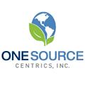 [Adv.] One Source Centrics, LLC