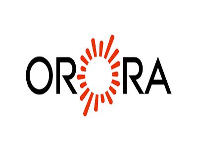 Orora gets OK for Australasian fiber sale