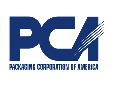 PCA Announces Plans to Take Economic Downtime at its Jackson, Alabama Uncoated Freesheet Mill