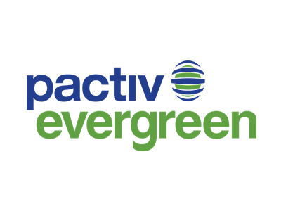Pactiv Evergreen Commits to 100 Percent Recycled, Recyclable or Renewable Materials