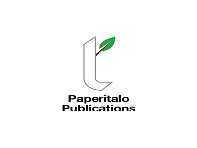 Paperitalo Announces 2021 Mill Directories