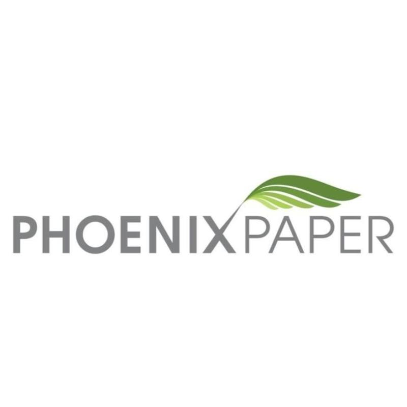 Former Verso mill in Wickliffe, Kentucky now officially Phoenix Paper