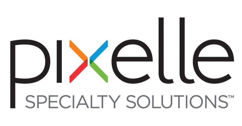 Introducing Pixelle Specialty Solutions