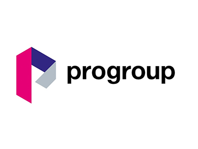 Progroup to build new state-of-the-art refuse-derived fuel power plant in Germany