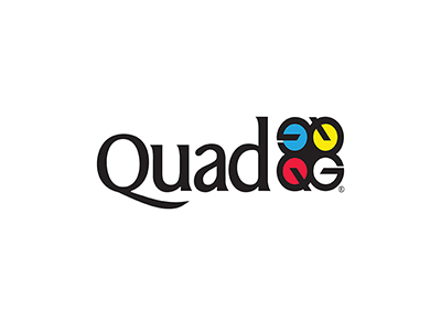 Quad Provides Business Update Related to COVID-19