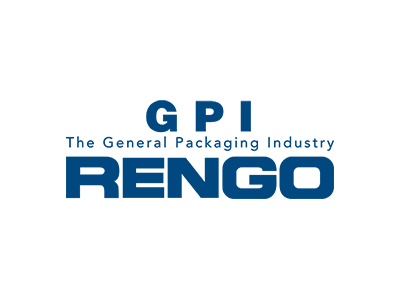 Rengo acquires Bien Hoa Packaging in Vietnam