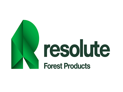 Resolute to Hold its Annual Meeting of Stockholders on May 12, 2020
